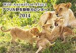 blog_2014_hyoushi_sample.jpg